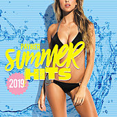 Payner Summer Hits 2019 by Various Artists