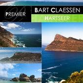 Hartseer de Bart Claessen