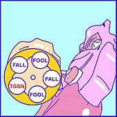 Fall for You/Fool for You by Tgsn