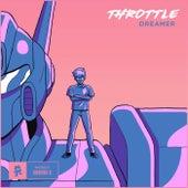 Dreamer von Throttle