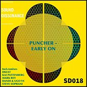 Early On by Puncher