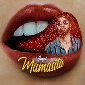 Mamasita by Angel