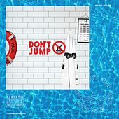 Don't Jump by Mike Stud