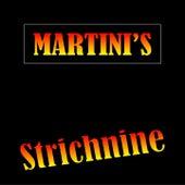 Strichnine von The Martinis