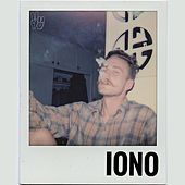 Iono by Roger