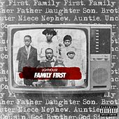 Family First de Lighthou5e