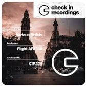 Flight AF1348 by Various Artists