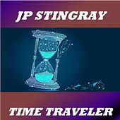 Time Traveler von JP Stingray