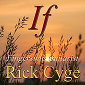 If de Rick Cyge