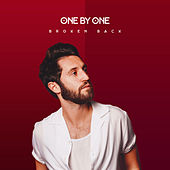 One by One (Alle Farben Remix) von Broken Back