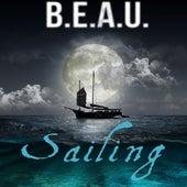 Sailing von Beau