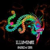 Illuminati di Andrew Star