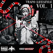 Trapo Lifestyle, Vol. 1 von Trap-O