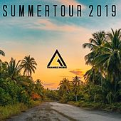 Summertour 2019 de Various Artists