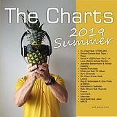 The Charts Summer 2019 von Various Artists