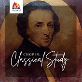 Chopin: Classical Study de Various Artists