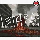 Discursos Líricos Regidos pelo Caos by Letargo999