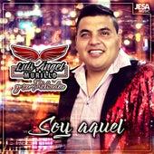 Soy Aquel by Luis Ángel Murillo y su plebada