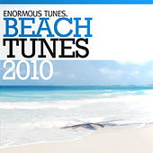 Beach Tunes 2010 von Various Artists