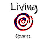 Living by Quartz