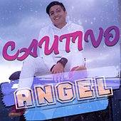 Cautivo de Angel