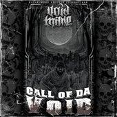 Call of da Void by Voidmane
