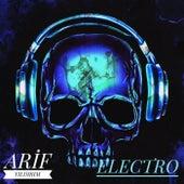 Electro von Arif Yıldırım