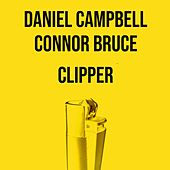 Clipper by Daniel Campbell