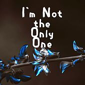I'm Not the Only One by Nuage
