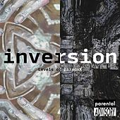 Inversion by Paradox