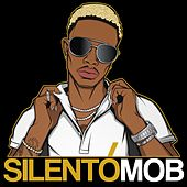 SilentóMOB : The Doctor's Exclusive de Silentó