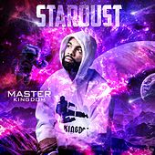 Stardust by Master Kingdom