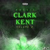 Clark Kent, Vol. 2 de Various Artists