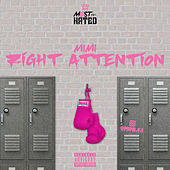 Right Attention by Mimi