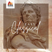 Easy Classical de Various Artists