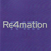 Re4mation by Re4mation