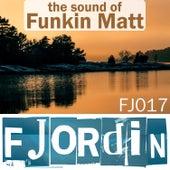 The Sound of Funkin Matt von Various Artists