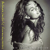 If You Could Read My Mind by Belinda Carlisle
