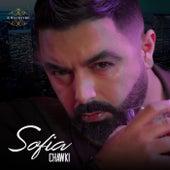صوفيا de Chawki