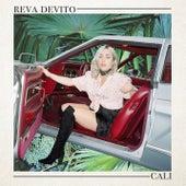 Cali by Reva DeVito