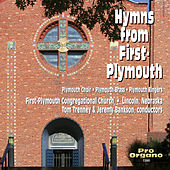 Hymns from First-Plymouth by Various Artists