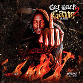 GetBackGang 2 von Lil Reese
