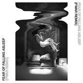 Fear of Falling Asleep (Fwar Remix) by Tender