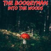Into the Woods von Boogeyman