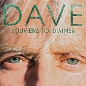 Souviens-toi d'aimer by Dave