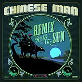 Remix with the Sun by Chinese Man