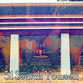 51 Search Yourself von Guided Meditation