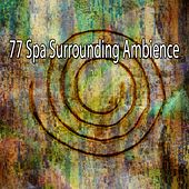 77 Spa Surrounding Ambience von Lullabies for Deep Meditation