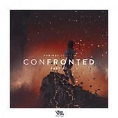 Confronted, Pt. 42 by Various Artists