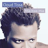 Mia Kwa Mia (Exodus Edition) by [dunkelbunt]